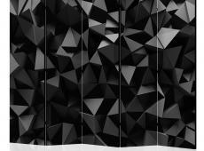 Paraván - Depth of Geometry II [Room Dividers]